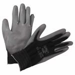 Ansell 103362 HyFlex Lite Gloves