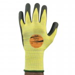 Ansell 11-423-10 HyFlex Techcor Gloves