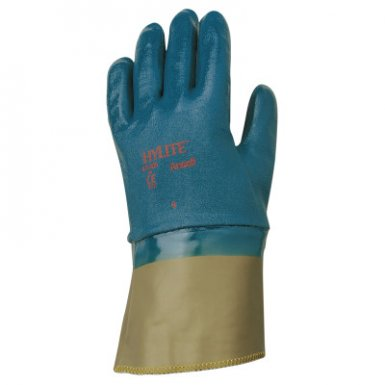 Ansell 103464 Hylite Industrial Gloves