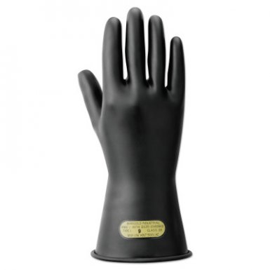 Ansell Marigold Class 00 Rubber Insulating Gloves