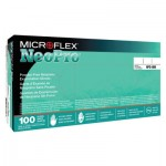 Ansell 769799288081 Microflex NeoPro Disposable Gloves