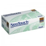 Ansell 25-101-XL NeoTouch Disposable Gloves