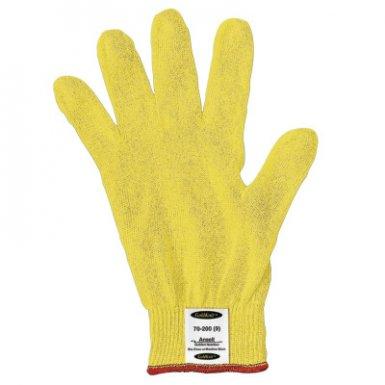 Ansell 103768 Neptune Lightweight Industrial Gloves