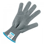 Ansell 104297 Polar Bear Cut-Resistant Gloves