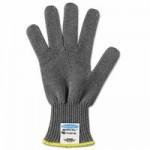 Ansell 74-047-6 Polar Bear Plus Lightweight Gloves