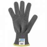 Ansell 103807 Polar Bear Plus Lightweight Gloves