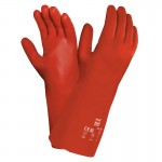 Ansell 15-554-10 Polyvinyl Alcohol Gloves