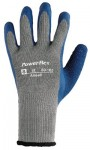 Ansell 80-100-6 PowerFlex Gloves