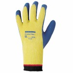 Ansell 206409 PowerFlex Plus Gloves