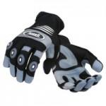 Ansell 97-973L Projex Medium Duty Gloves
