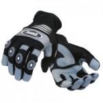 Ansell 97-973XL Projex Medium Duty Gloves