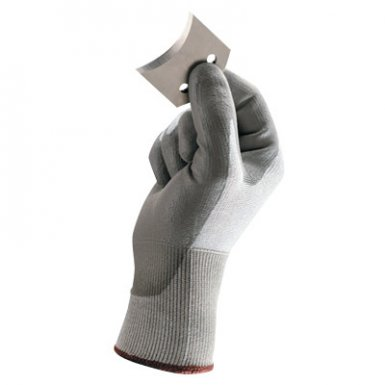 Ansell 123686 Snorkel Gloves