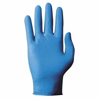 Ansell 586195 TNT Single-Use Gloves