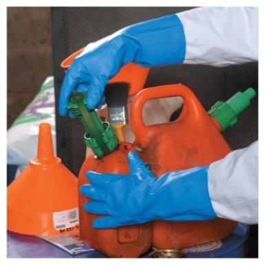 Ansell 113684 VersaTouch Gloves
