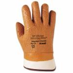 Ansell 104723 Vinyl Gloves