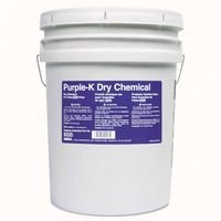 Ansul 9335 PURPLE-K Purple-K Dry Chemical Extinguishing Agents