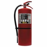 Ansul 434747 SENTRY Dry Chemical Hand Portable Extinguishers