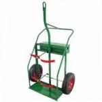Anthony 94L16 Cylinder Cart Wheel