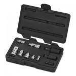 Apex 81205 10 Piece Universal Adapter Sets