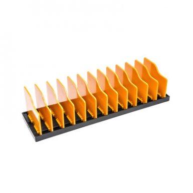 Apex 83129 Adjustable Plier Racks