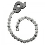 Apex 2595D Allen Chain Wrenches