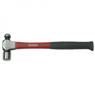 Apex 82251 Ball Pein Hammers