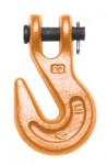 Apex 4503515 Campbell 473 Series Clevis Grab Hooks
