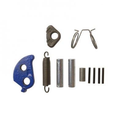 Apex 6506211 Campbell Cam/Pad Kits