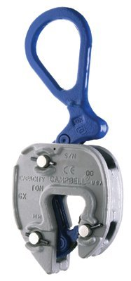 Apex 6423005 Campbell GX Clamps