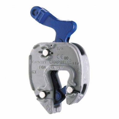 Apex 6423905 Campbell GX Style Chain Connector Clamps