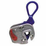 Apex 6422002 Campbell GXL Clamps