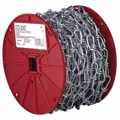 Apex 723227 Campbell Inco Double Loop Chains