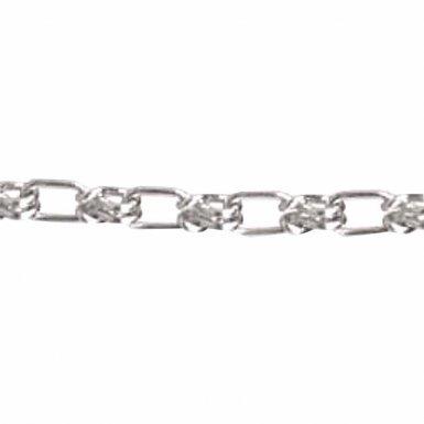 Apex 741024 Campbell Lock Link Single Loop Chains