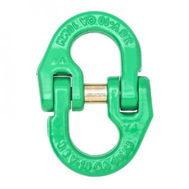 Apex 5779245 Campbell Quik-Alloy Coupling Links