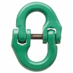 Apex 5771615 Campbell Quik-Alloy Coupling Master Links