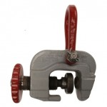 Apex 6421000 Campbell SAC Plate Clamps