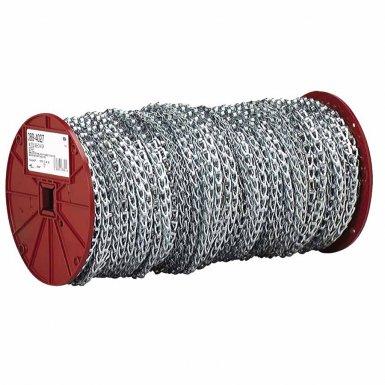 Apex 723727 Campbell Sash Chains