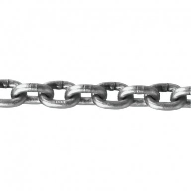 Apex 192711 Campbell Stainless Steel Chains