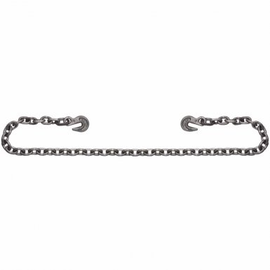 Apex 222525 Campbell System 4 Binder Chains
