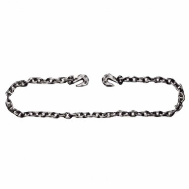 Apex 222925 Campbell System 4 Binder Chains