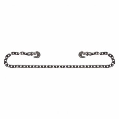 Apex 513575 Campbell System 7 Binder Chains