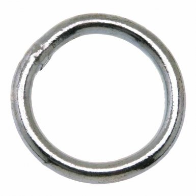 Apex 6051014 Campbell Welded Rings