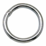 Apex 6052814 Campbell Welded Rings