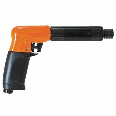 Apex 19PTA05Q Cleco 19 Series Clecomatic Clutch Pistol Grip Screwdrivers