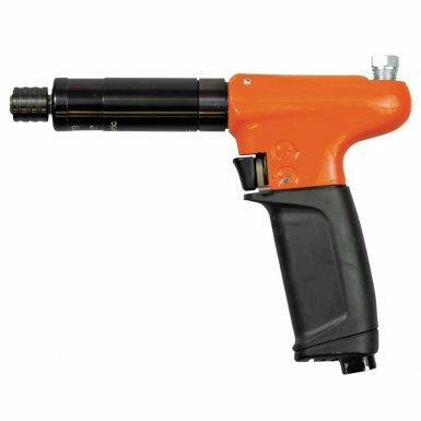 Apex 19TTA04Q Cleco 19 Series Clecomatic Clutch Pistol Grip Screwdrivers