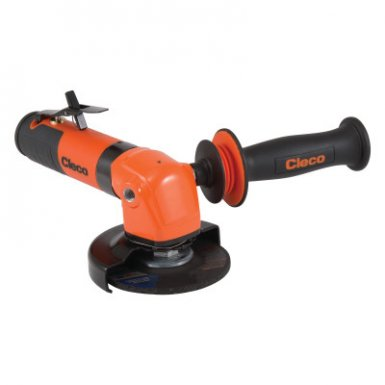 Apex C3120A5-M14OH Cleco Right Angle Grinders