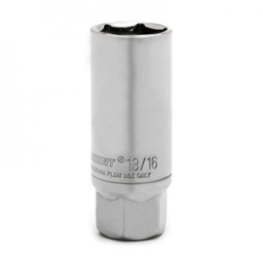 "Apex CSPS4N Crescent 1/2"" Drive Sparkplug Sockets"