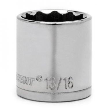 Apex CDS24N Crescent 12 Point Standard SAE Sockets