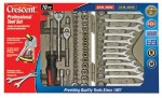 Crescent 70 Piece Professional Tool Sets