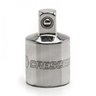 Apex CDTA4N Crescent Adapters